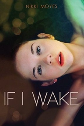 if-i-wake