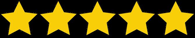 ratings-1482011_960_720-2