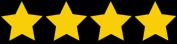 ratings-1482011_960_720-3