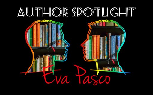 author-spotlight-2017-01-15-eva-pasco
