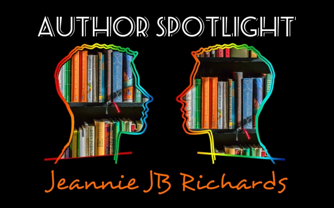 author-spotlight-jb-richards-jan-8th-2017