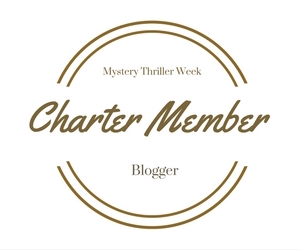 charter-member-blog-button