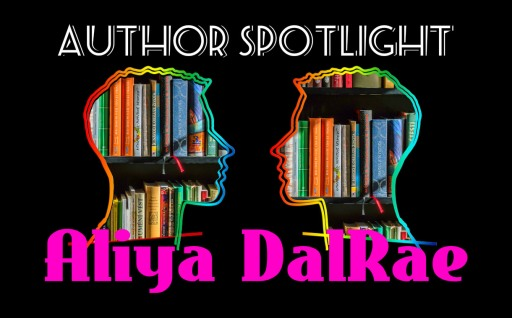 author-spotlight-2017-02-13-aliya-dalrae