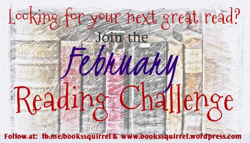 promo-reading-challenge-2017-02