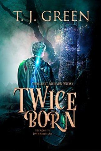 tj-green-twice-born