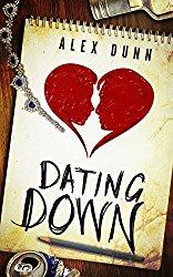 Alex Dunn Dating Down