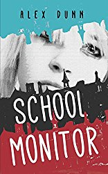 Alex Dunn School Monitor