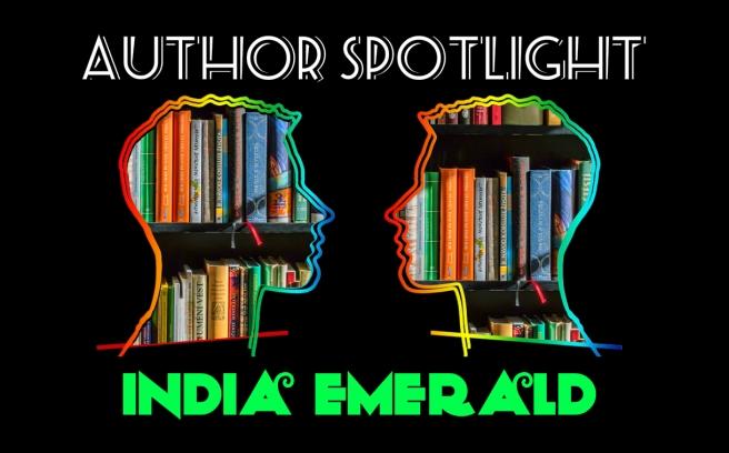 author-spotlight-2017-01-22