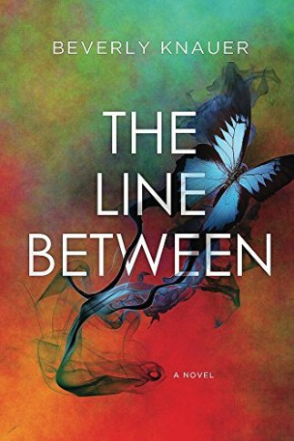 Beverly Knauer The Line Between