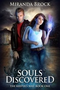 miranda-brock-souls-discovered