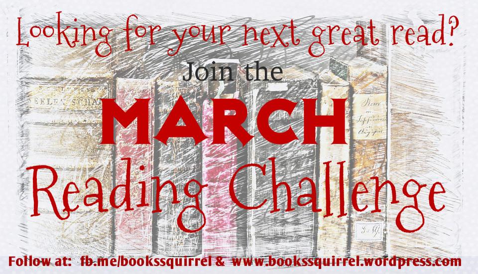 promo-reading-challenge-2017-03