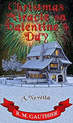 renee-gauthier-valentines-miracle