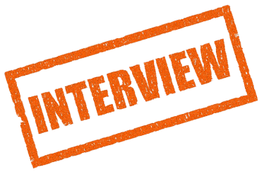 Interview Orange