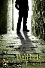 Jesse Frankel Wink