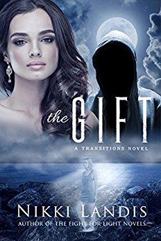 Nikki Landis The Gift