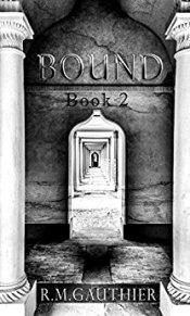 Renee Gauthier Bound
