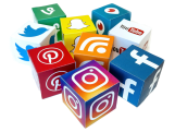 Social Media Logos Cutout.png