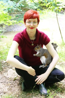 Squirrel and Mackenzie Flohr_edited-1
