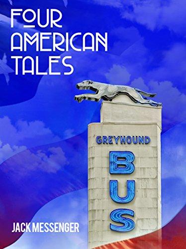 Jack Messenger Four American Tales.jpg