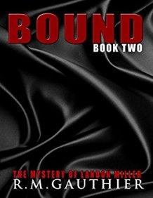 R.M. Gauthier Bound