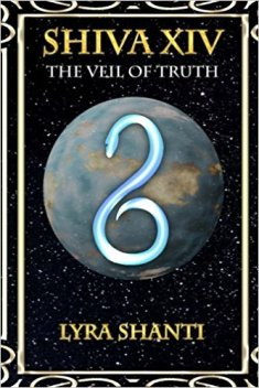 Lyra Shanti Shiva XIV 2 The Veil of Truth