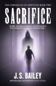 JS Bailey Sacrifice