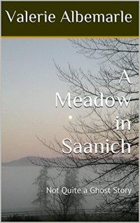 Valerie Albermarle A Meadown In Saanich