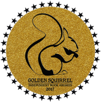 Golden Squirrel IBA 2017 sml