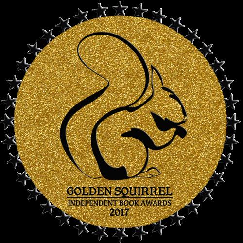 Golden Squirrel IBA 2017 sml