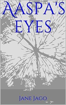 Jane Jago Aaspa s Eyes