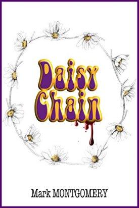 Mark Montgomery Daisy Chain