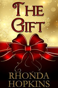 Rhonda Hopkins The Gift