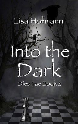 Into the Dark Cover Tolino2