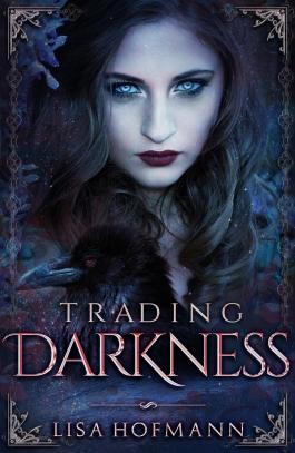 tradingdarkness_Kindle Okt 2017