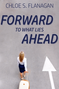 Forward to What Lies Ahead 7 final flattened.jpg