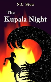 N.C. Stow The Kupala Night