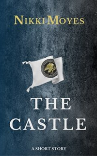Nikki Moyes The Castle