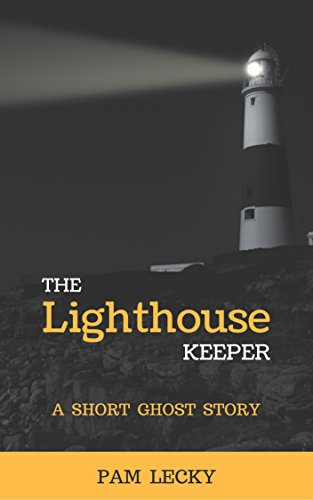 Pam Lecky The Lighthouse Keeper