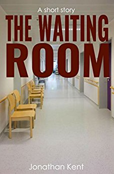 Jonathan Kent The Waiting Room