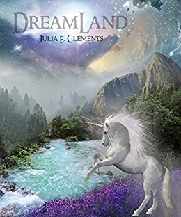 Julia Clements Dreamland