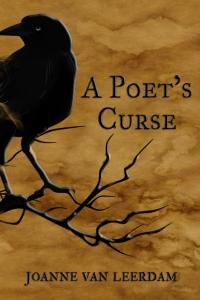A Poets Curse eBook 6x9