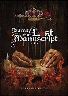 Lorraine Smith Journey of a Lost Manuscript
