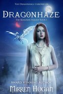 Mirren Hogan Reasoner 1 Dragonhaze