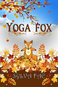 Sylva Fae Yoga Fox