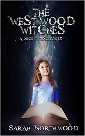 Sarah Northwood The Westwood Witches