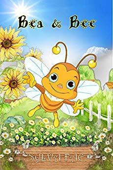 Sylva Fae Bea and Bee